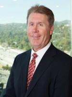 Robert D. Hillshafer