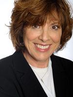 Laura J. Snoke